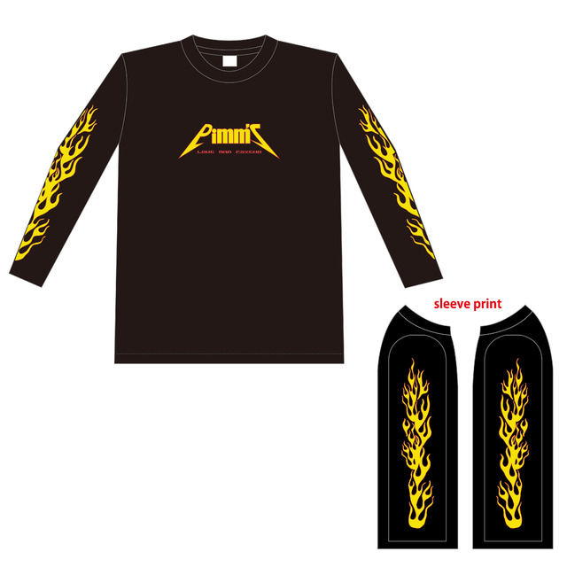 4539374-_love_and_psycho__long_sleeve_t-shirts