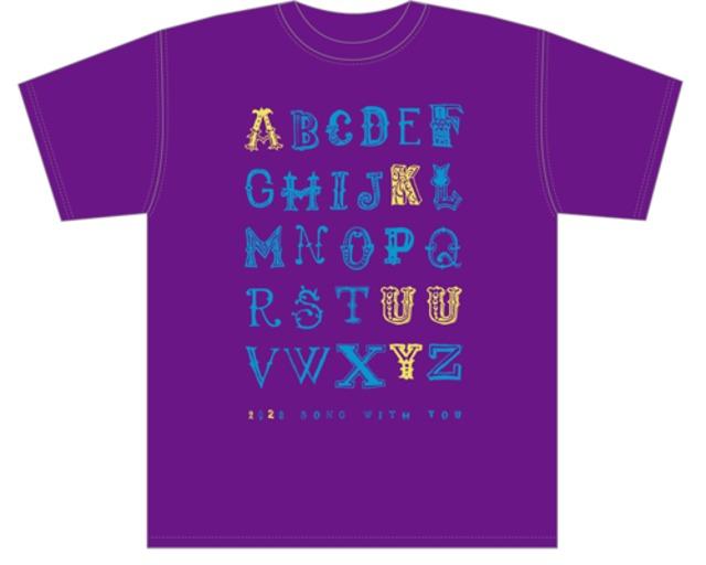 4542701-t_purple%e3%81%ae%e3%82%b3%e3%83%94%e3%83%bc