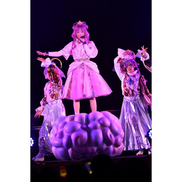 4543986-otonokuni_photo02