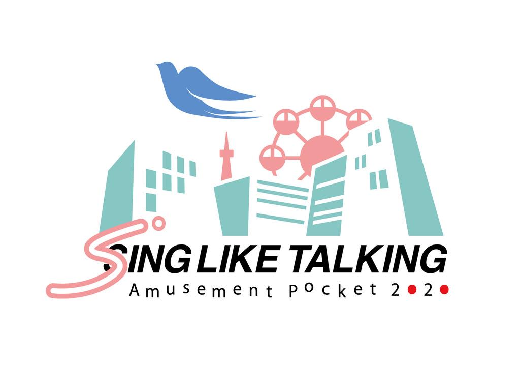 4545217-slt_ap_logo.fix_ol0609