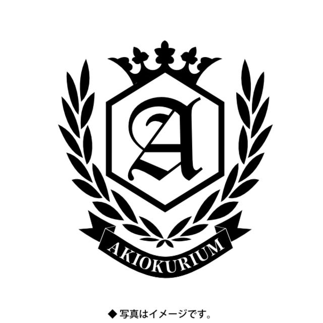 4545984-photo_logo