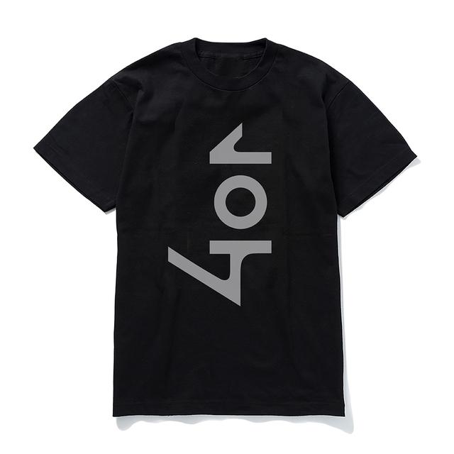 4548083-simple-t-shirts_black_001