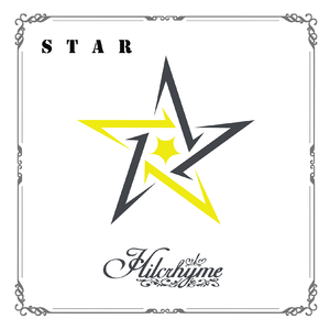 4549332-hilcrhyme_star_h1_low
