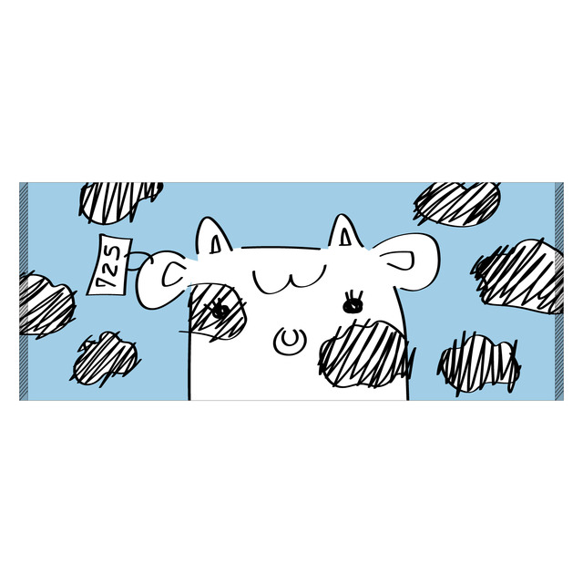 4557347-nk20w_towel
