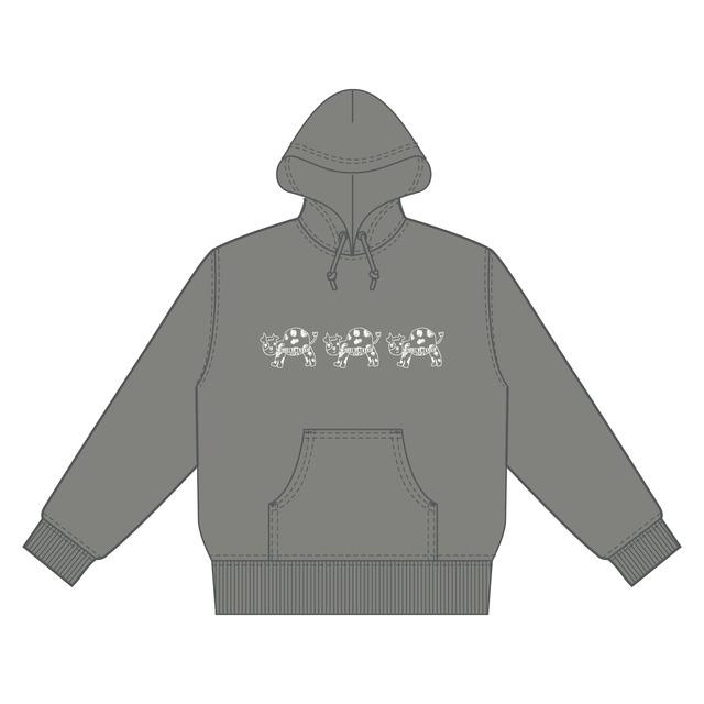 4557355-nk20w_hoodie