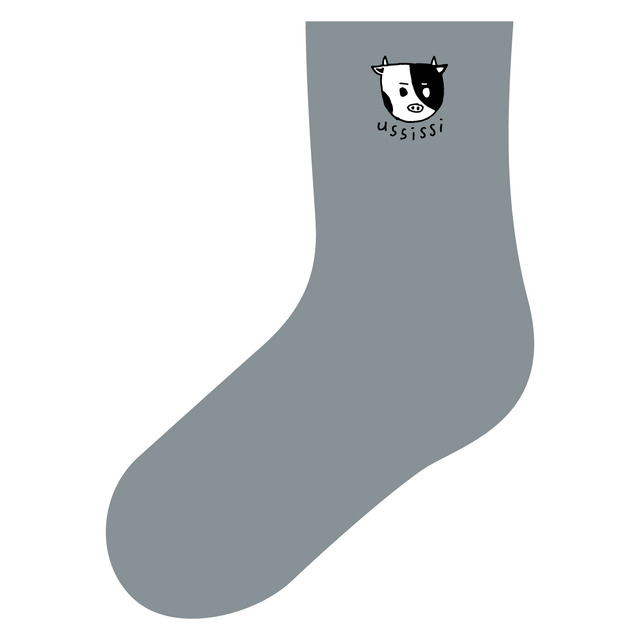 4557421-nk20w_socks_blue