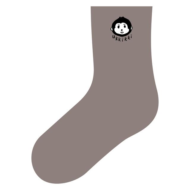 4557426-nk20w_socks_brown