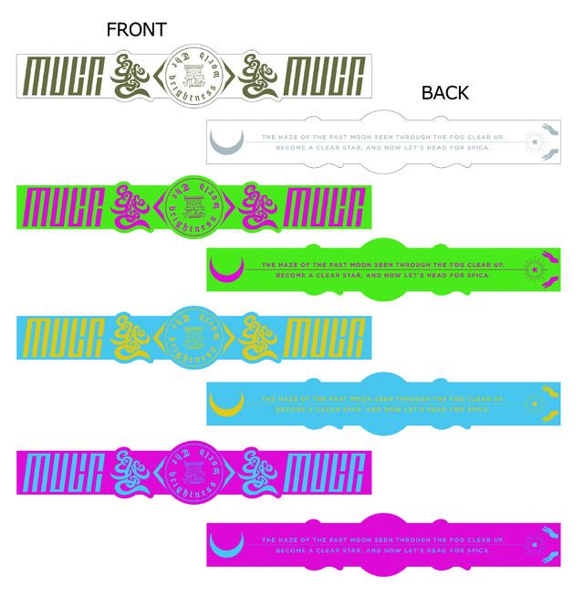 4557615-01.rubberband
