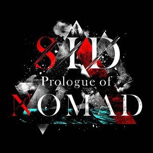4560388-prologue_of_nomad