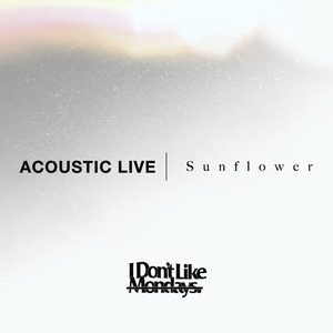 4560547-sunflower_acousticlive_fix