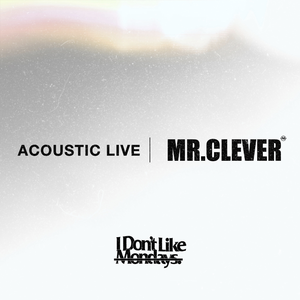 4560552-mrclever_acousticlive_fix