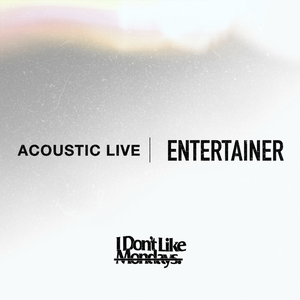 4560555-entertainer_acousticlive_fix