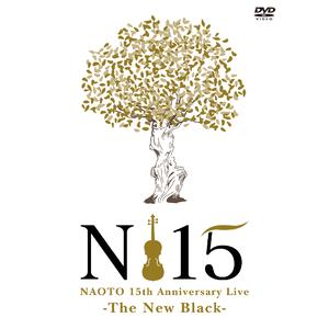 4560560-naoto_15th_anniversary_live