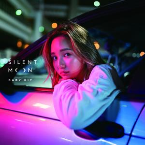 4563815-silentmoon_cover