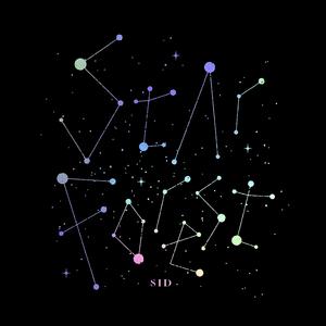 4563875-sid_starforest_jkt