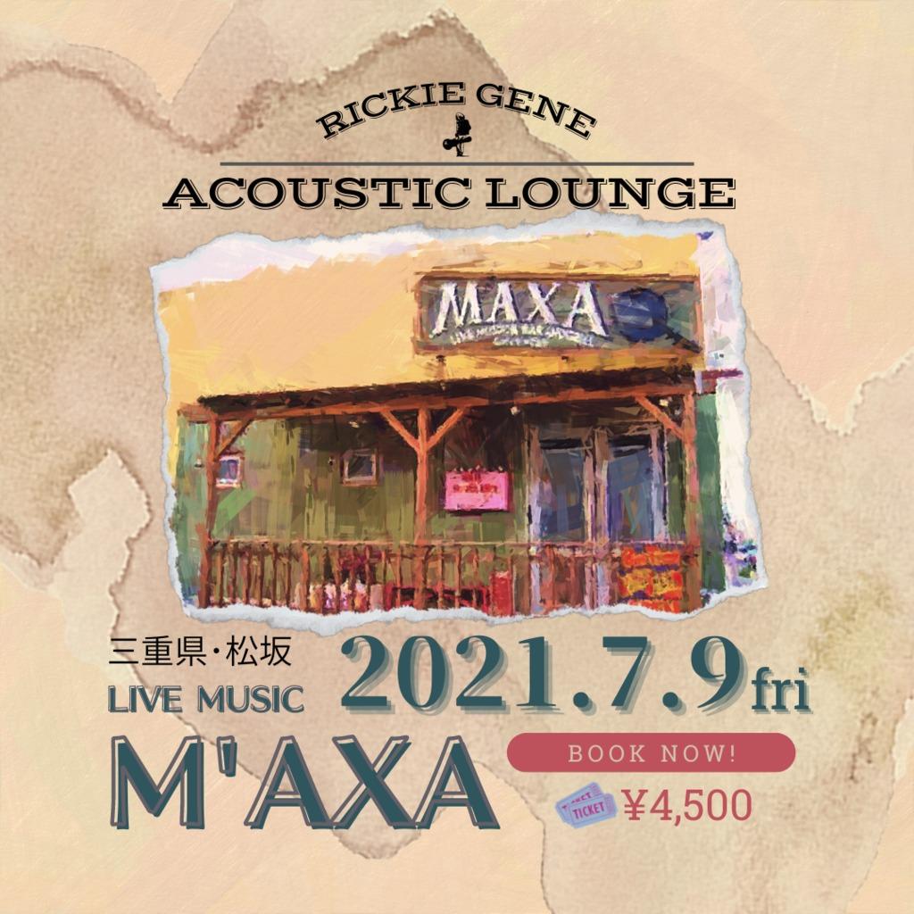 4571681-maxa