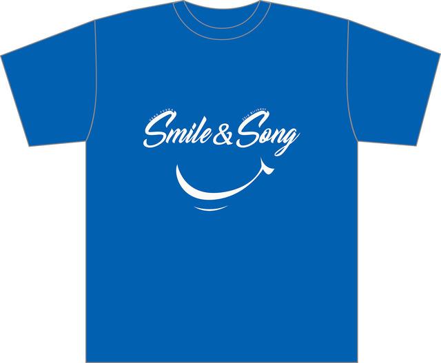 4574298-s_s_tshirt_smile