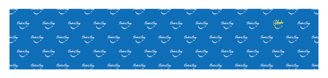 4574312-s_s_towel_blue