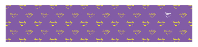 4574319-s_s_towel_purple