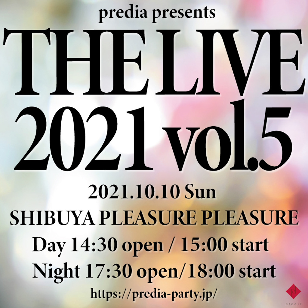 4576845-thelive5