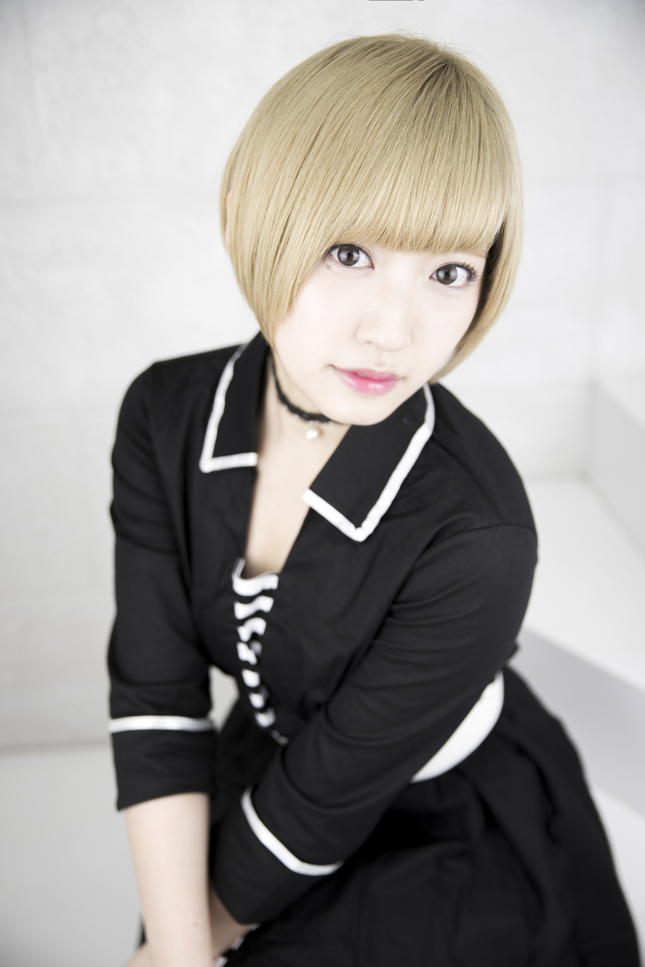 成田梨那 Narita Rina
