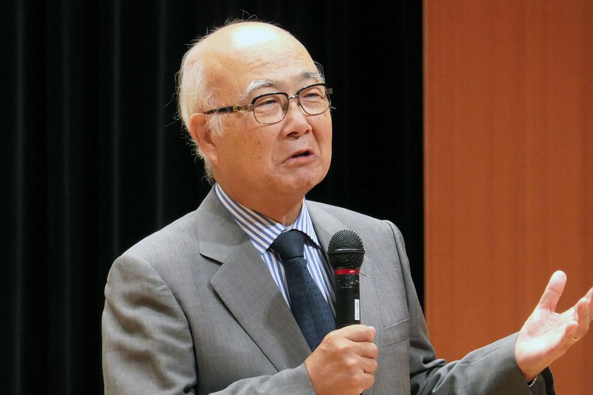 岩田先生2