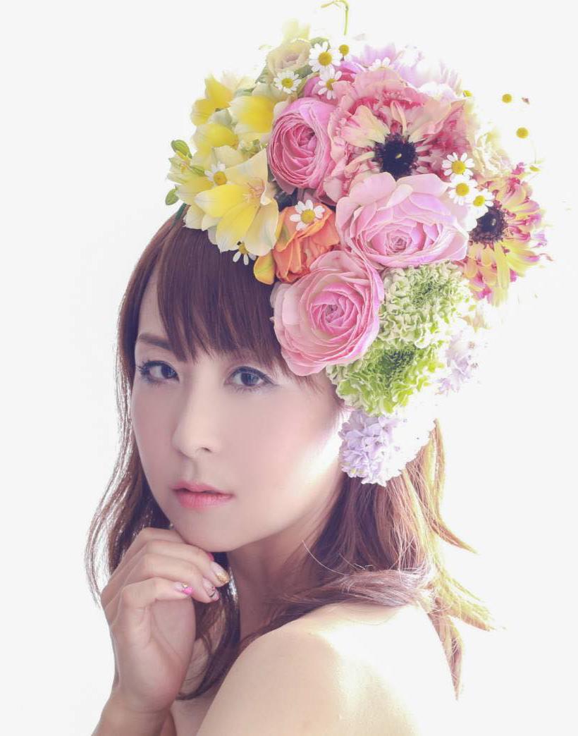 吉田有花さん