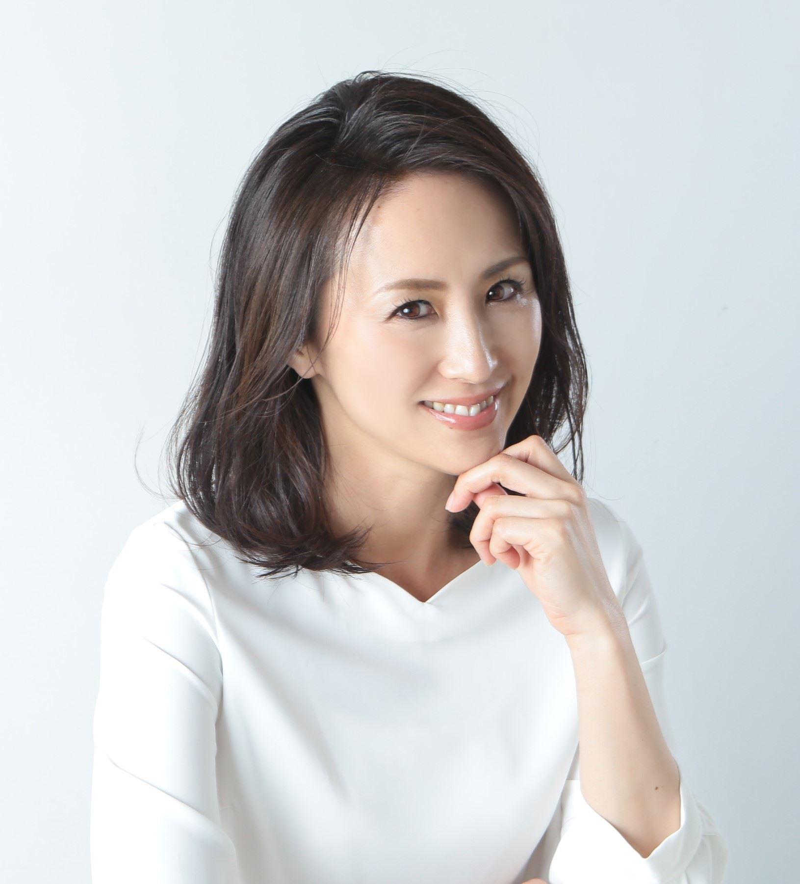 田和 璃佳さん