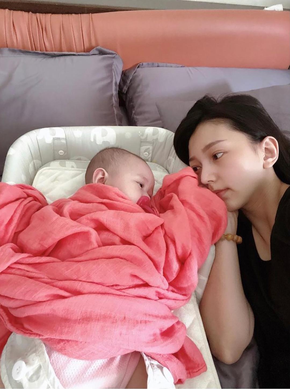 樂樂 @shiauleting | farska 【成長型】安心守護多功能床中床