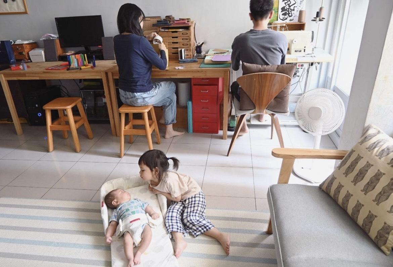 ER日本設計師媽咪 @er1983er | farska 【成長型】安心守護多功能床中床