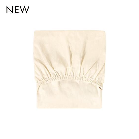 四季專用薄棉床罩|小