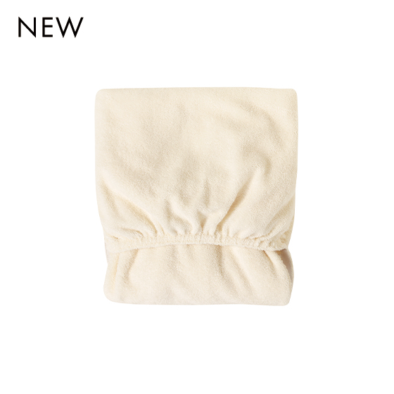 秋冬專用厚棉床罩 M