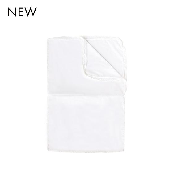 airclean 床墊專用保護罩|小