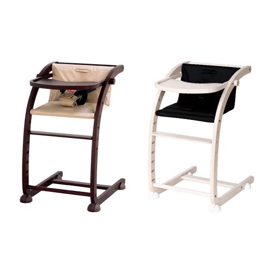 實木陪伴成長椅|好感色系