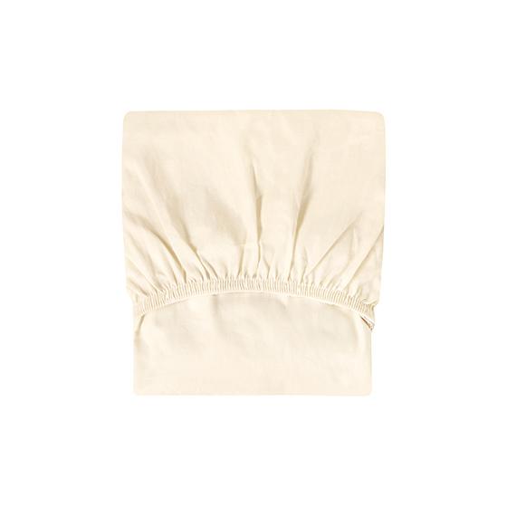 四季專用薄棉床罩 M