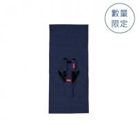 柔韌透氣防水椅套 限定星夜藍
