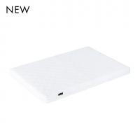 airclean 3D透氣輕洗二用式床墊 M