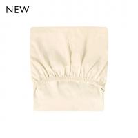 四季專用薄棉床罩|大