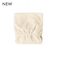 秋冬專用厚棉床罩|小
