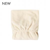 秋冬專用厚棉床罩|大