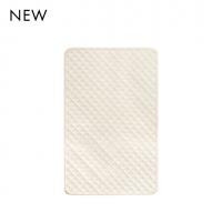 airclean 床墊專用釦式保潔墊 M