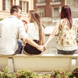 いまどきメンズのホンネを大調査! 恋の始まりと恋の終わりって?