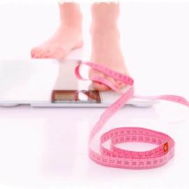 【痩せたい女子は必読!】ダイエット検定から学ぶ、絶対役立つダイエット豆知識♡