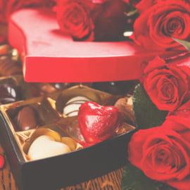 【プレゼントキャンペーン】自分へのご褒美に...♡2019話題の高級チョコでハッピーバレンタイン♡