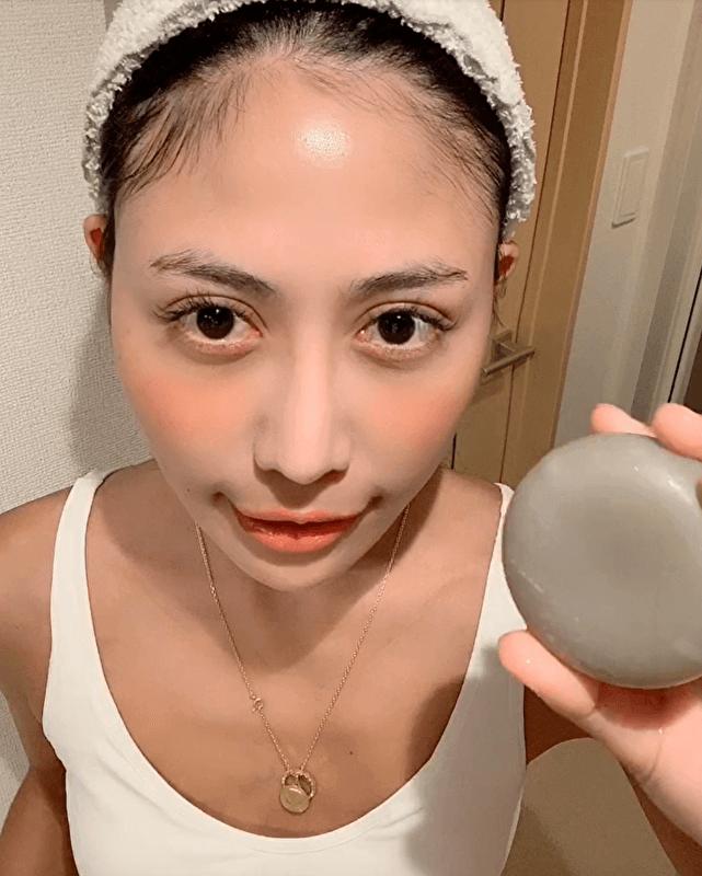 ペリカン石鹸2