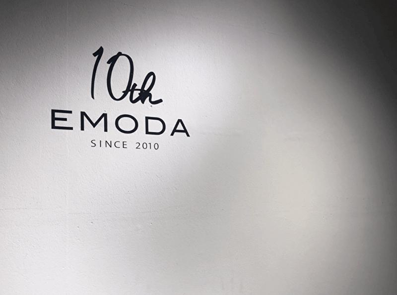 emoda3