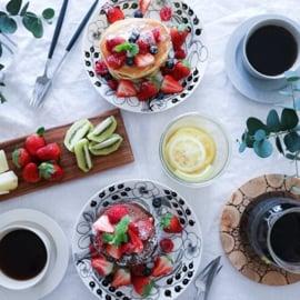 代官山のインスタ映えするカフェ