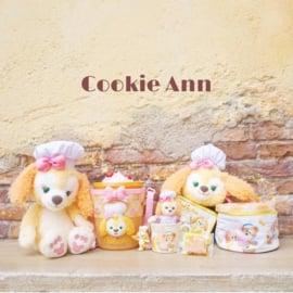 クッキーアン