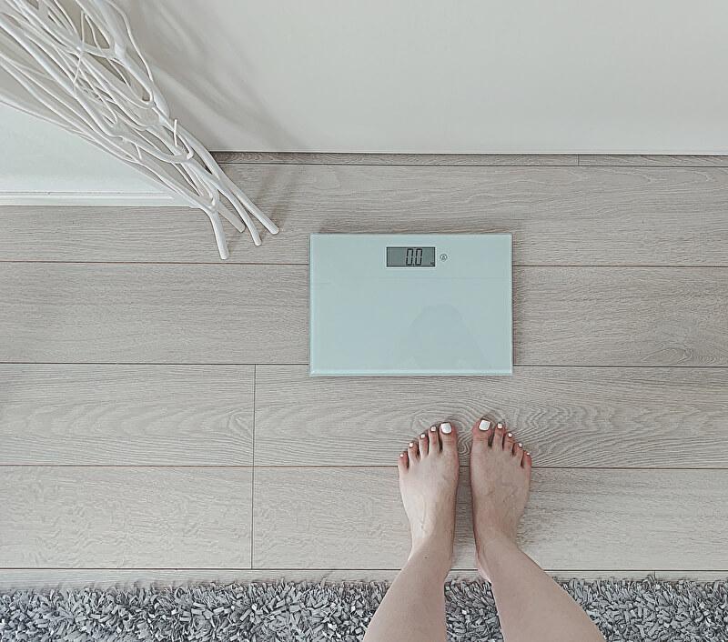 体重 美容 美容体重の計算式・求め方と美容体重になることのメリット|feely(フィーリー)