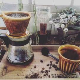 コーヒー脂肪燃焼 アイキャッチ